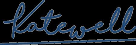 katewell logo