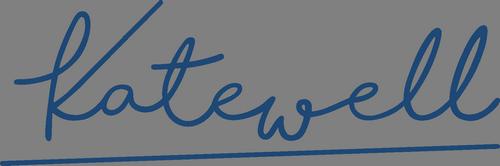 Katewell | Wyjątkowe Meble Ogrodowe