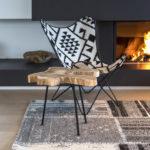 katewell-castle-line-krzeslo-stolik-wnetrza-homepage
