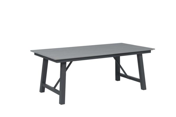 katewell-harvard-stol-200-szary-1