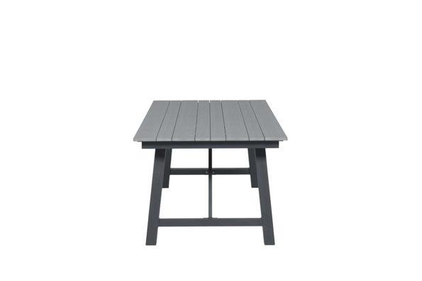 katewell-harvard-stol-200-szary-3