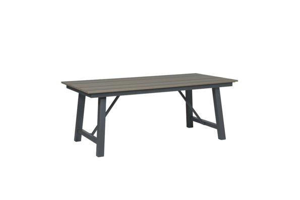 katewell-harvard-stol-200-teak-1