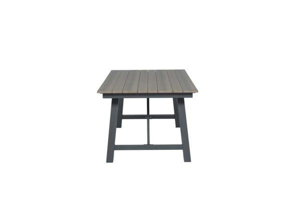 katewell-harvard-stol-200-teak-2