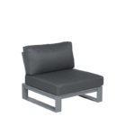 katewell-linate-sofa-1os-1