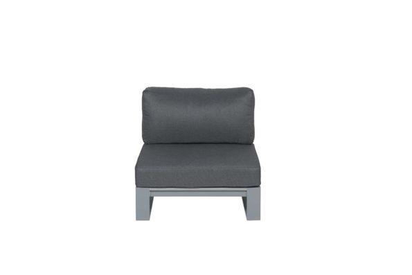 katewell-linate-sofa-1os-2
