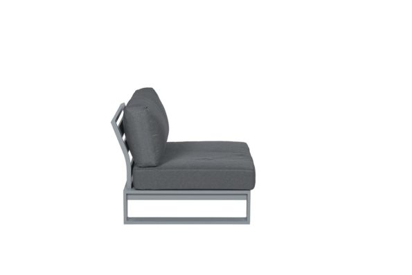 katewell-linate-sofa-1os-4