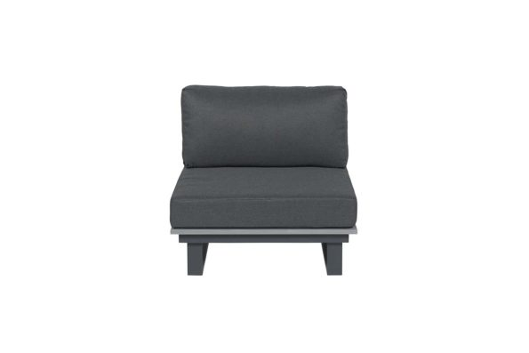 katewell-margarita-sofa-1os-22