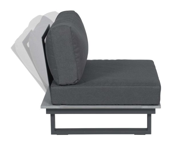 katewell-margarita-sofa-1os-32