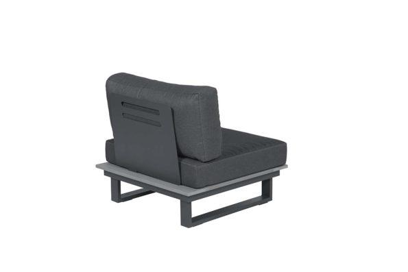 katewell-margarita-sofa-1os-42