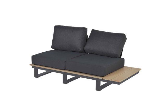 katewell-margarita-sofa-2os-2