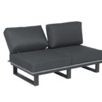 katewell-margarita-sofa-2os-22