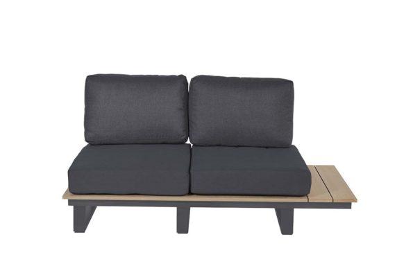 katewell-margarita-sofa-2os-3