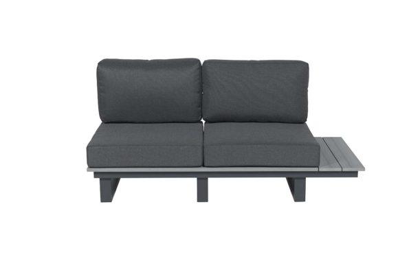katewell-margarita-sofa-2os-32