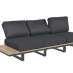 katewell-margarita-sofa-3os-2