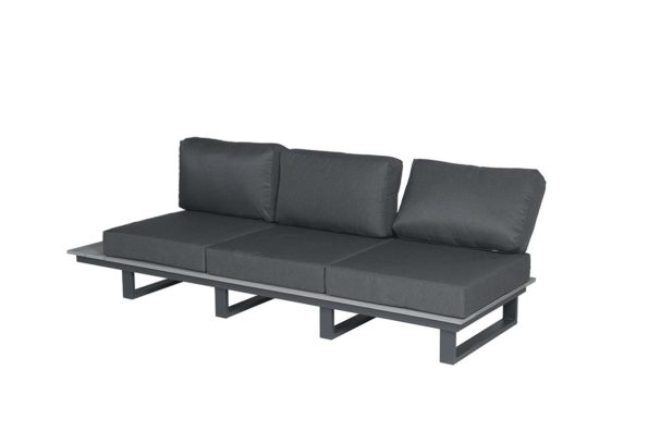katewell-margarita-sofa-3os-22
