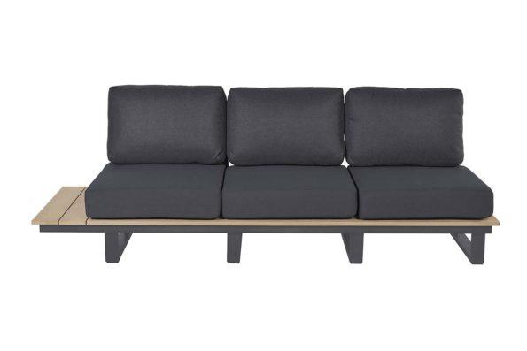 katewell-margarita-sofa-3os-3