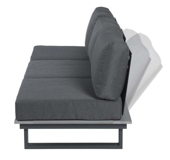 katewell-margarita-sofa-3os-32