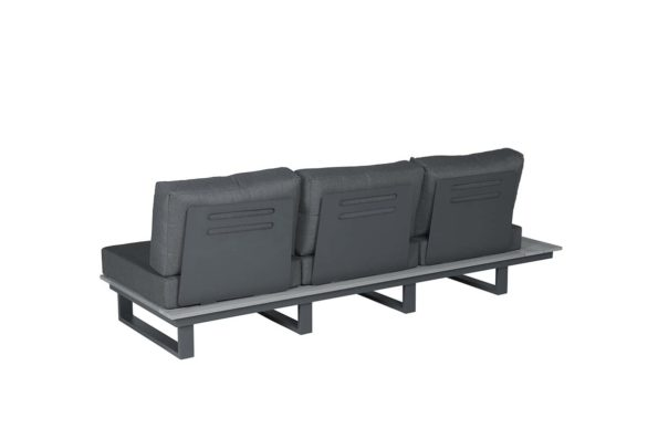 katewell-margarita-sofa-3os-42