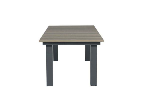 katewell-parkland-stol-teak-200-2