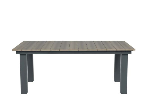 katewell-parkland-stol-teak-200-3