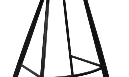 katewell-castle-line-alicia-hoker-1035