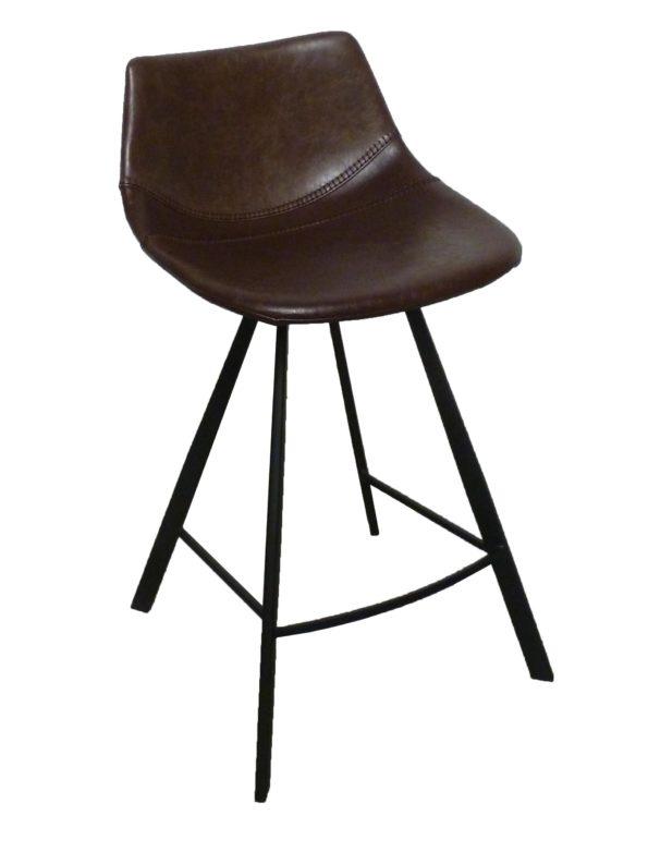 katewell-castle-line-alicia-krzesło-barowe-1030