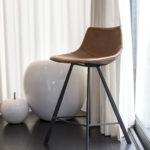 katewell-castle-line-alicia-krzesło-barowe-1031-1