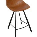 katewell-castle-line-alicia-krzesło-barowe-1031