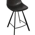 katewell-castle-line-alicia-krzesło-barowe-1032