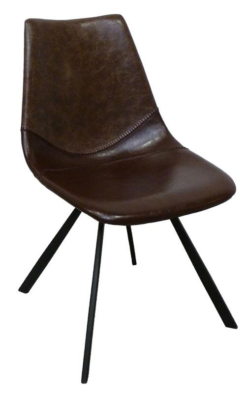katewell-castle-line-alicia-krzeslo-1001-1