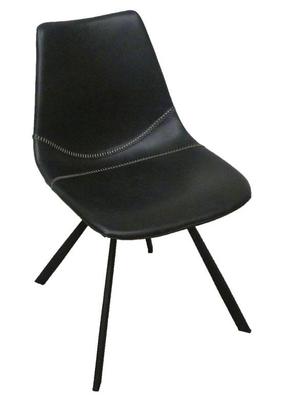 katewell-castle-line-alicia-krzeslo-1003-1