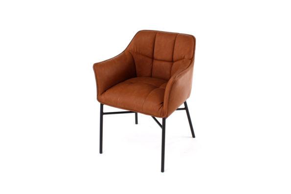 katewell-castle-line-anton-fotel-1010-1