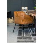 katewell-castle-line-anton-fotel-1010-2