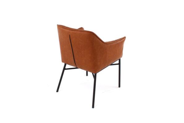 katewell-castle-line-anton-fotel-1010