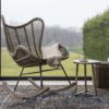 katewell-castle-line-bergamo-fotel-1037