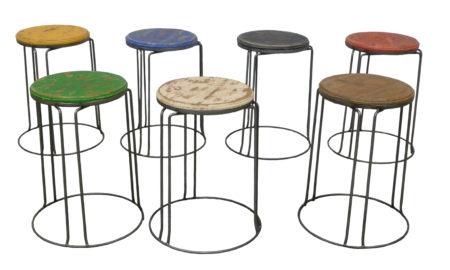 katewell-castle-line-corona-stołki-1081
