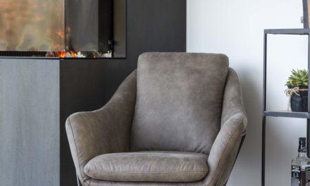 katewell-castle-line-isabelle-fotel-1040-2
