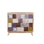 katewell-castle-line-mozaik-komoda-1077-1