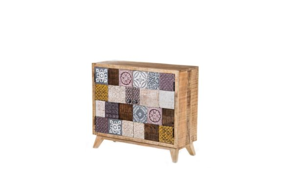katewell-castle-line-mozaik-komoda-1077-2