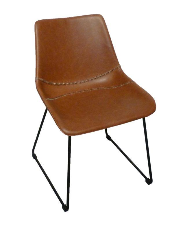 katewell-castle-line-patricia-krzesło-1006