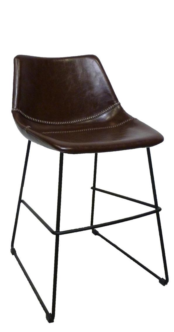 katewell-castle-line-patricia-krzesło-barowe-1025