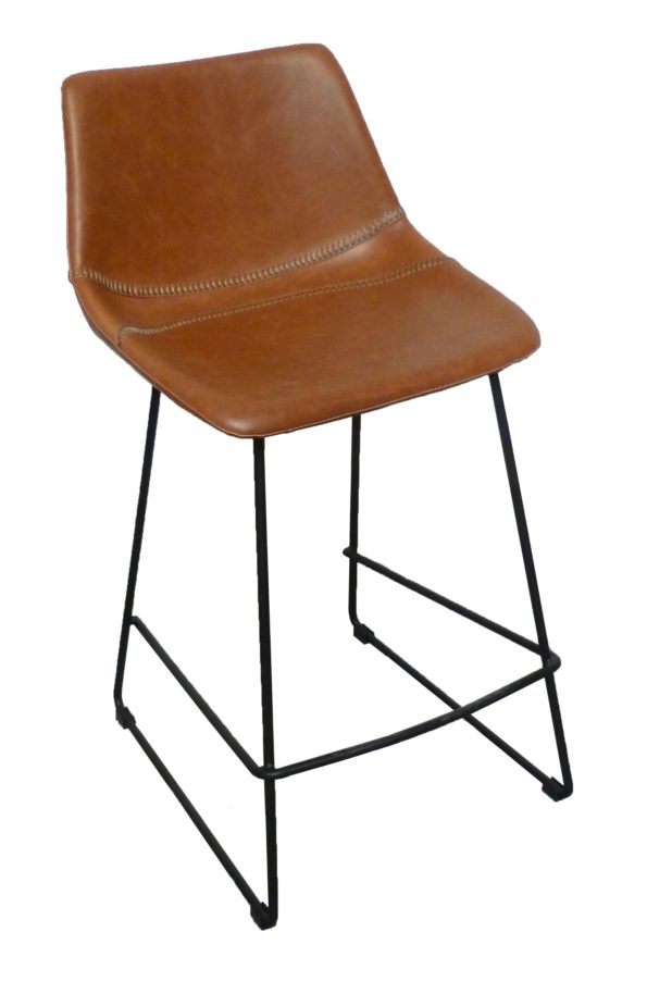 katewell-castle-line-patricia-krzesło-barowe-1026