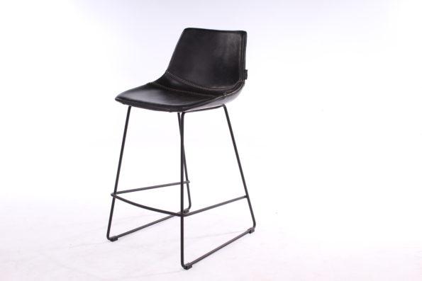 katewell-castle-line-patricia-krzesło-barowe-1027