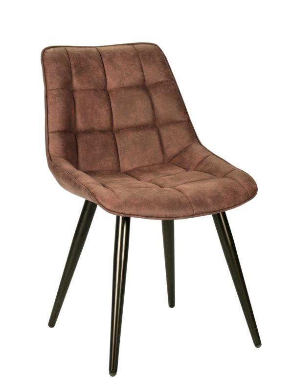 katewell-castle-line-rudolf-krzesło-1015