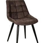 katewell-castle-line-rudolf-krzesło-1016