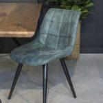 katewell-castle-line-rudolf-krzesło-1017-1