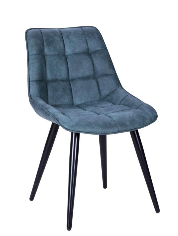 katewell-castle-line-rudolf-krzesło-1017