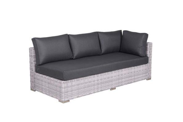 katewell-garden-impression-tennessee-sofa-0043-1