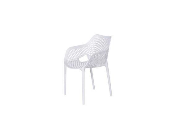 katewell-garden-impressions-air-xl-krzeslo-0219-1a