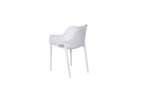 katewell-garden-impressions-air-xl-krzeslo-0219-3a